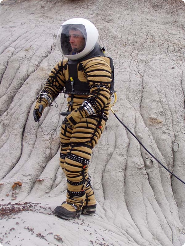 mars landing outfit - photo #4